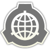 scp-logo-int-small.png